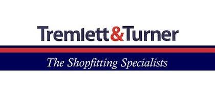 Tremlett & Turner