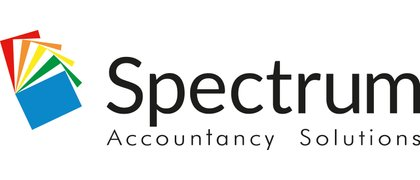 Spectrum Accountancy Solutions