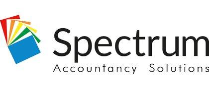 Spectrum Accountancy Solutions