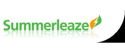 Summerleaze