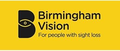 Birmingham Vision