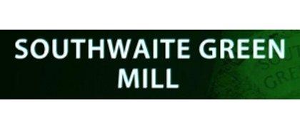 Southwaite Green Mill
