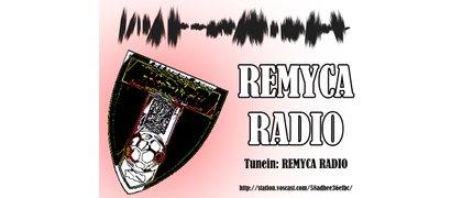 REMYCA Radio