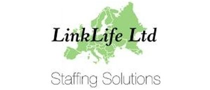 LinkLife Ltd