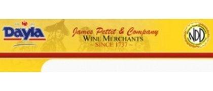 James Pettit & Company