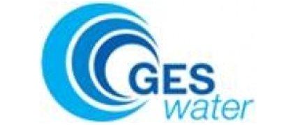 GES Water