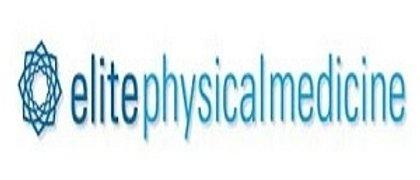 Elite Physical Medicine