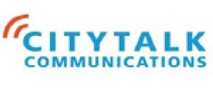 Citytalk Communications