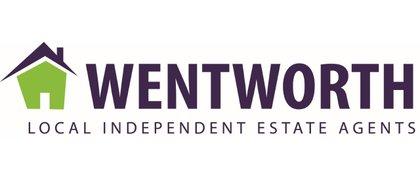 Wentworth Estate Agents