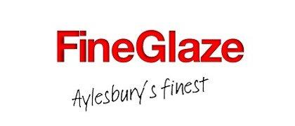 FineGlaze