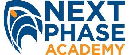 Next Phase Academy