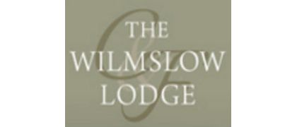 The Wilmslow Lodge