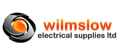 Wilmslow Electrical Supplies
