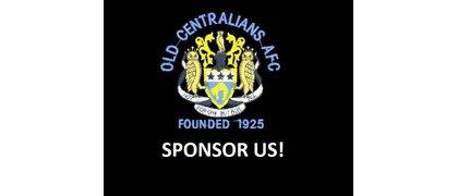 Sponsor Us!