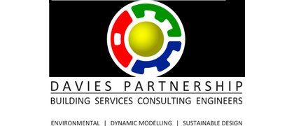 Davies Partnership