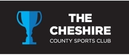 The Cheshire County Sports Club