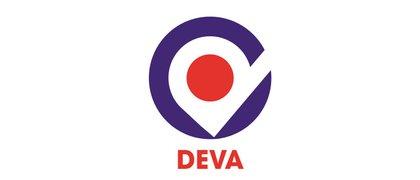 Deva Group