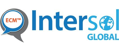 Intersol Global