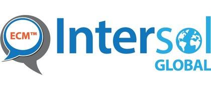 Intersol Global