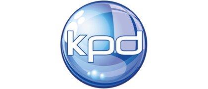 KPD Services