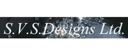 SVS Designs