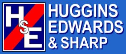Huggins Edwards & Sharp