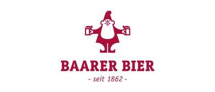 Baar Brauerei