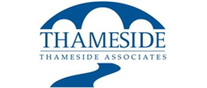 Thameside Associates
