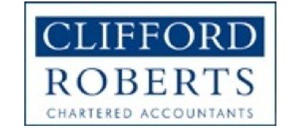 Clifford Roberts