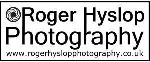 Roger Hyslop Photography