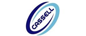 Cassell Sports