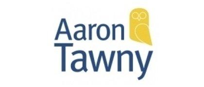 Aaron Tawny