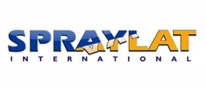Spraylat International