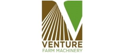 Venture Farm Machinery