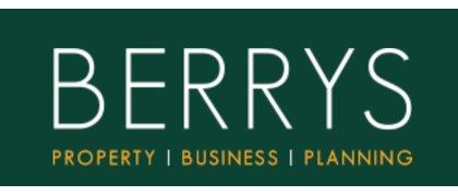 Berry Bros