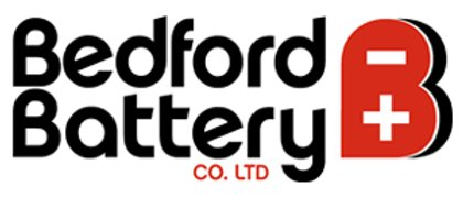 Bedford Batteries