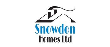 Snowdon Homes