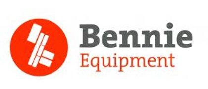 Bennie Equipment
