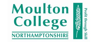 Moulton College