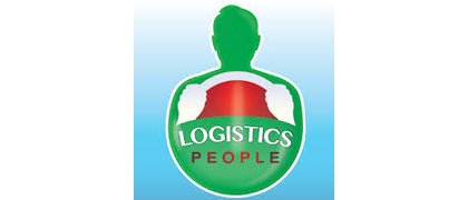 Logistics People