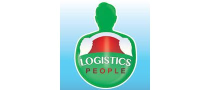 Logistics People