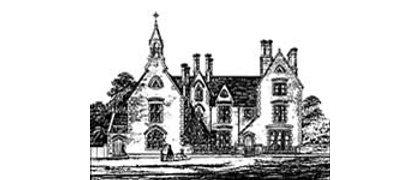 Kettering Old Grammar School Foundation