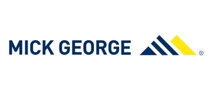 Mick George