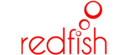 Red Fish Systems Ltd