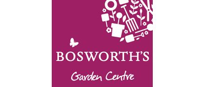 Bosworth's Garden Centre