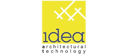 Idea Architectural Technology