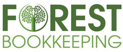 Forest Bookeeping Solutions