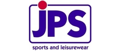 JPS Sports and Leisurewear