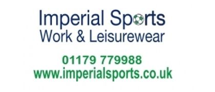 Imperial Sports Supplies
