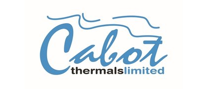 Cabot Thermals